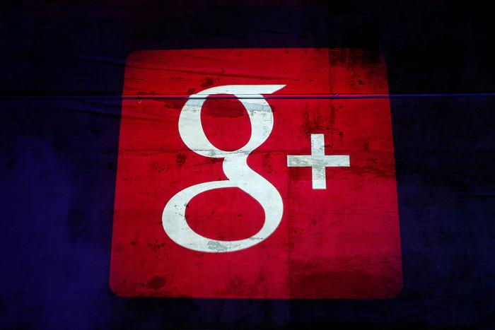 谷歌新漏洞曝光