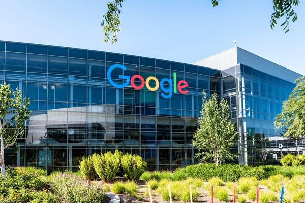 谷歌被俄开罚单70万卢布是怎么回事
