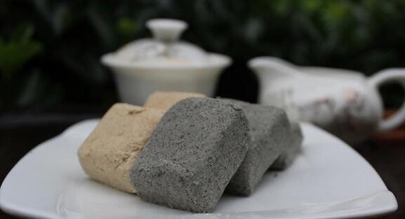 九江桂花酥糖怎么做的_软件自学网