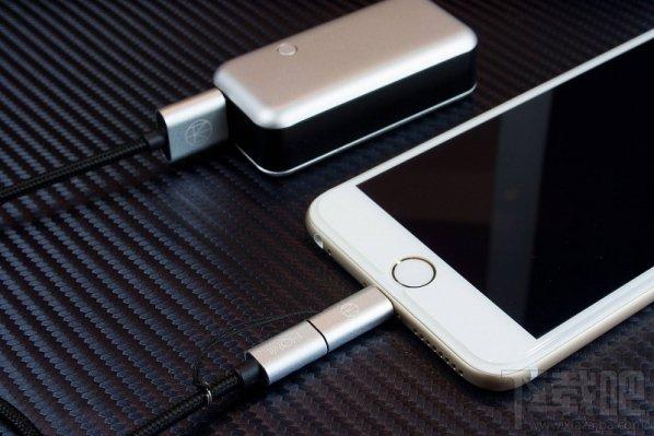 iphone7 plus死机后无法强行重启怎么办_软件自学网
