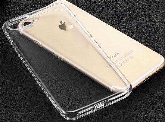苹果iPhone手机戴套和贴膜有什么优缺点_软件自学网