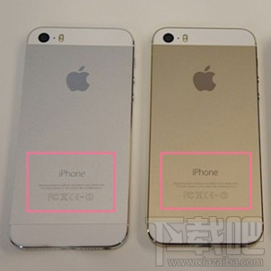 第二种:android伪装式苹果手机手机苹果id账号被禁用图片
