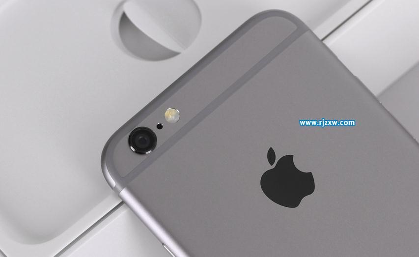 怎么释放苹果6手机内存_软件自学网