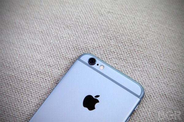 iphone6误删照片恢复
