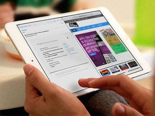 iphone7plus可以分屏吗_软件自学网