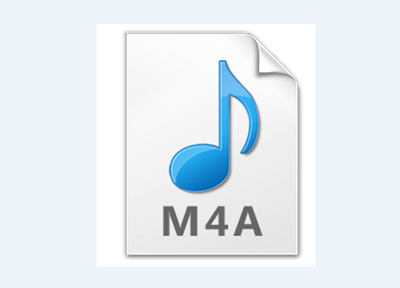 手机怎么打开m4a格式_软件自学网