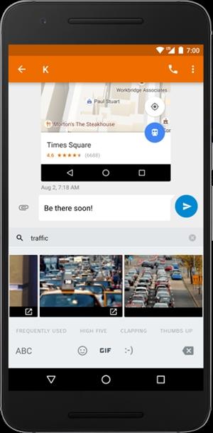Android7.1增加了什么新功能_软件自学网