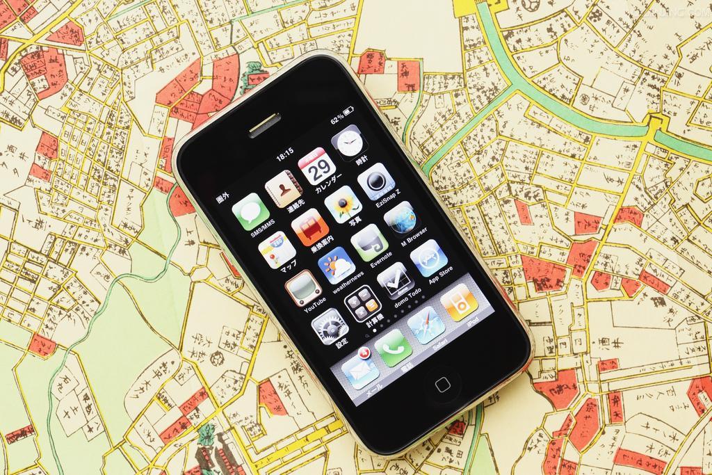 手机app创意_软件自学网
