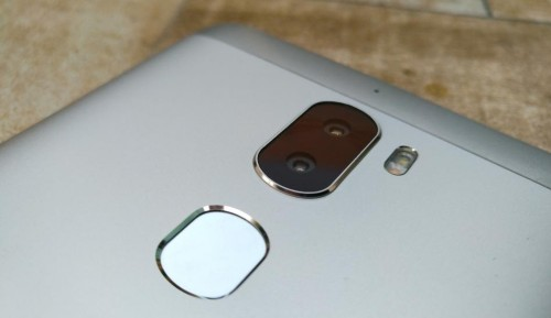 乐视Cool1手机值得买吗_软件自学网