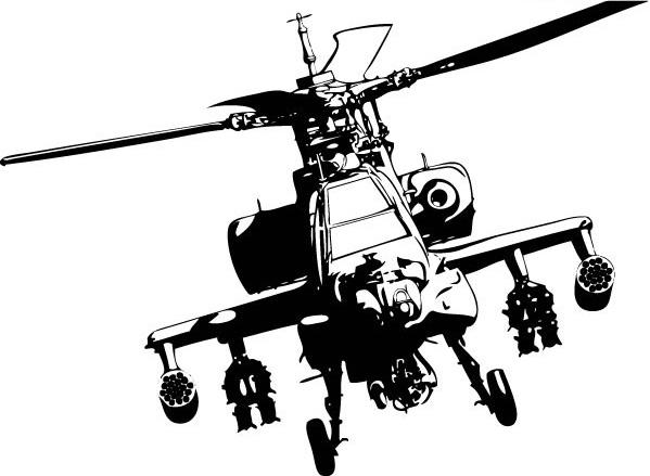 上一个素材:飞机和广告条幅矢量素材 下一个素材:战争题材的战斗机