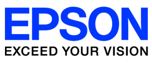epson爱普生标志素材矢量图免费素材下载