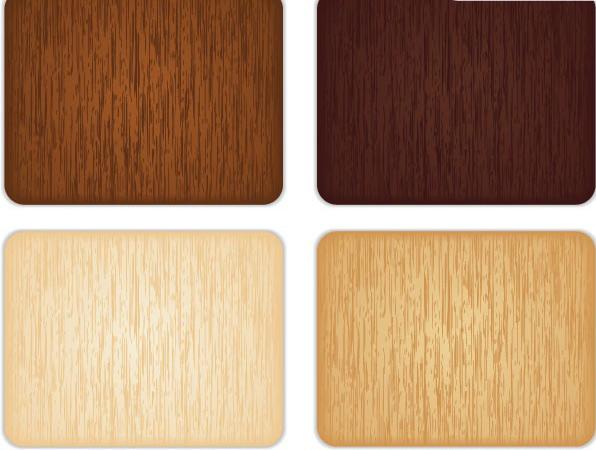 木纹地板砖另类贴法效果图