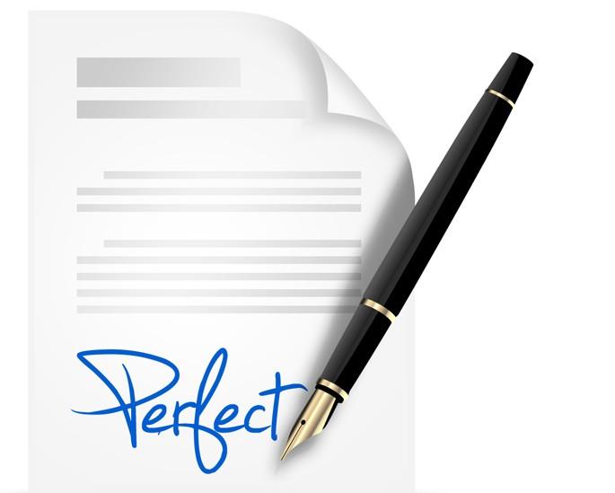 ps素材,ppt素材,图片素材,矢量素材,免费素材下载