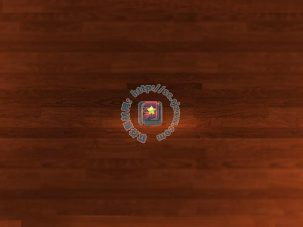 原创木板上的徽章图标免费素材下载