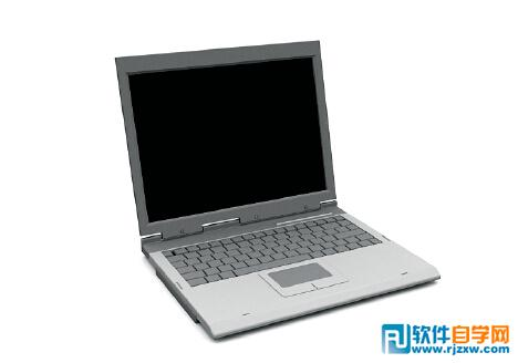 华硕电脑3d模型免费素材下载