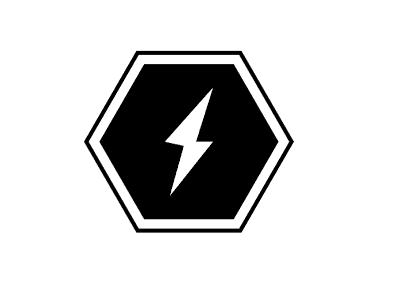 logo 标识 标志 设计 矢量 矢量图 素材 图标 402_303