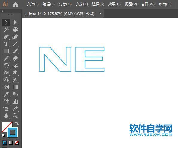 aiv单位NEC单位广东建筑设计标志排名图片