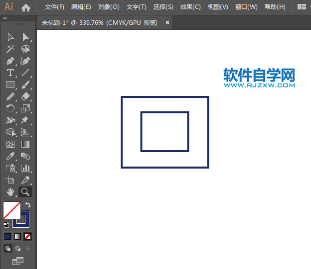 aiv标志CASIO标志矢量图房屋建筑设计多少钱一个平方图片
