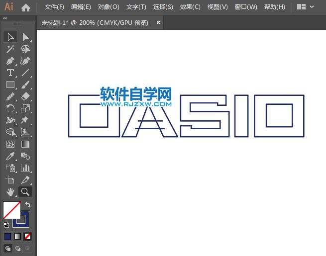 aiv单位CASIO单位矢量图中海云麓标志园林设计公馆图片