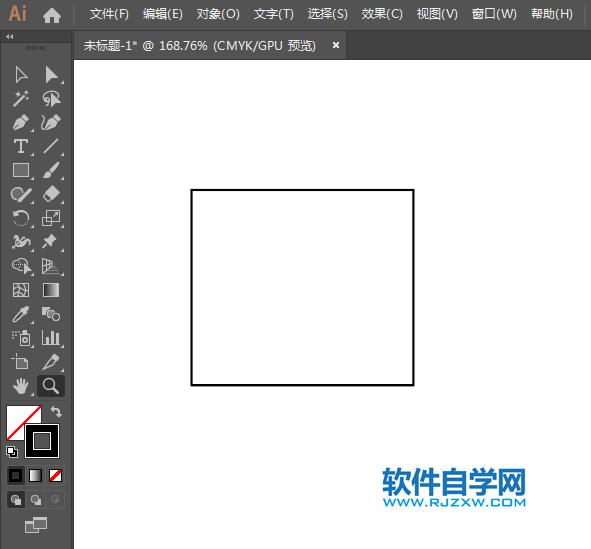 aiv网站Kodak网站矢量图淘宝海报设计标志图片