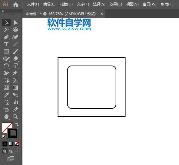 ai设计Kodak标志矢量图印花恤t绘制怎么图图片