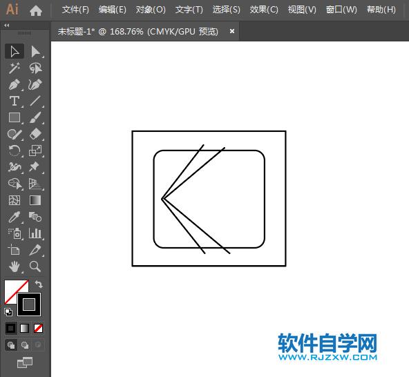 ai设计Kodak字体矢量图手抄报的标志花样设计图片