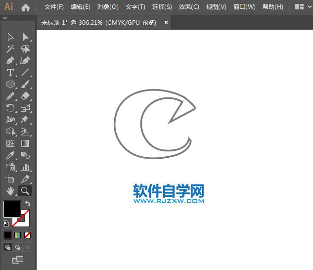 佳手册CANONv手册家装设计实用标志图片