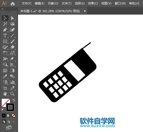 aiv手机禁止打手机标志花形春字设计图图片