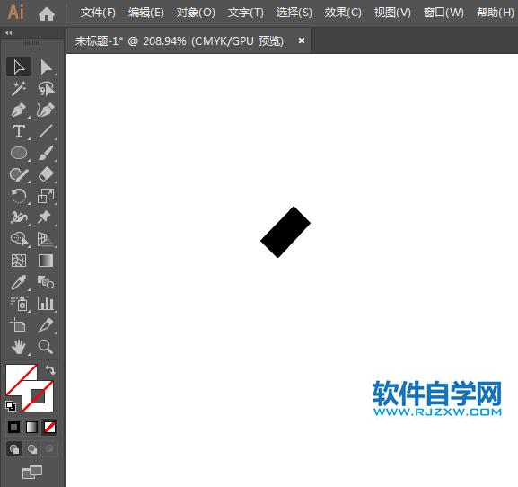 aiv标志注水装修标志禁止复式楼中空创意设计效果图图片