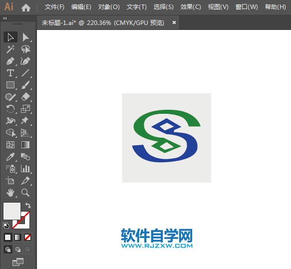 民生银行标志的绘制方法电商鞋设计素材图片