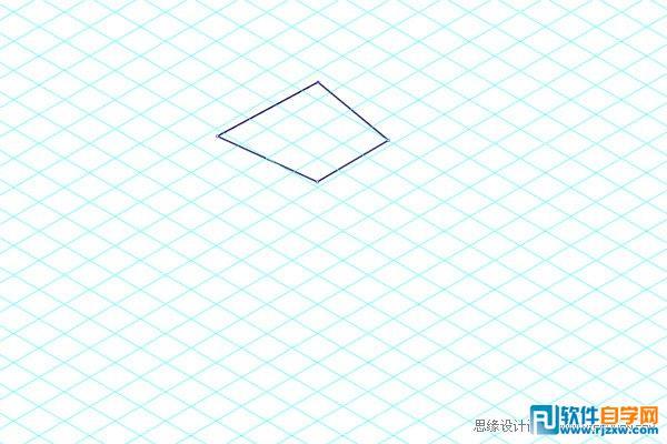 设计 矢量 矢量图 素材 600_400