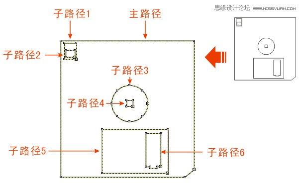 简单电路图绘制工具