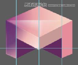 如何制作矢量图_如何制作矢量图logo - 软件自学网