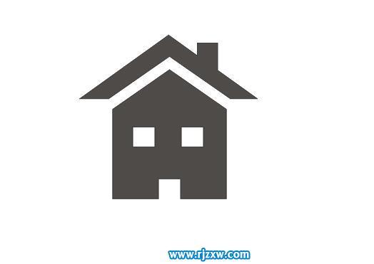 logo 标识 标志 设计 矢量 矢量图 素材 图标 524_371