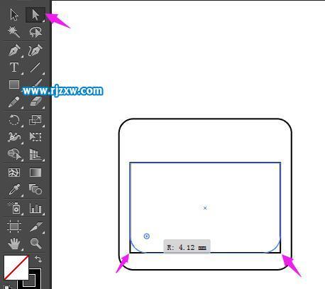 ppt 背景 背景图片 边框 模板 设计 相框 458_407