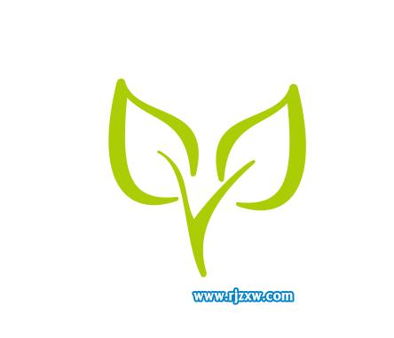 logo logo 标志 设计 矢量 矢量图 素材 图标 444_381