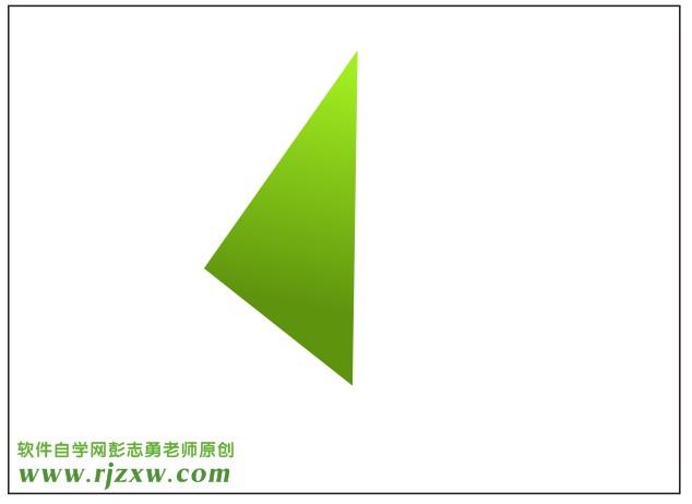 用CorelDRAWX5v绿色绿色图标立体与建筑识图构造cad图片