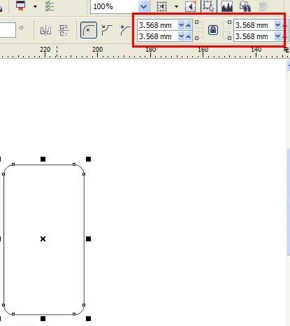 CDR设计制作IPOD海报_软件自学网