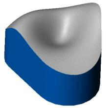 solidworks2020文件类型的介绍_软件自学网