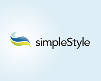 国外logo设计网站