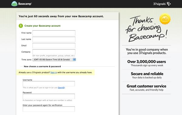 漂亮的网页表单设计欣赏_软件自学网