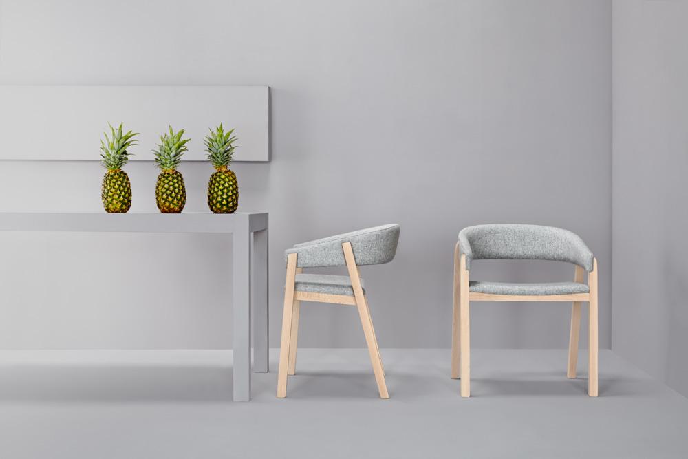 Valentino实木长凳家用_软件自学网