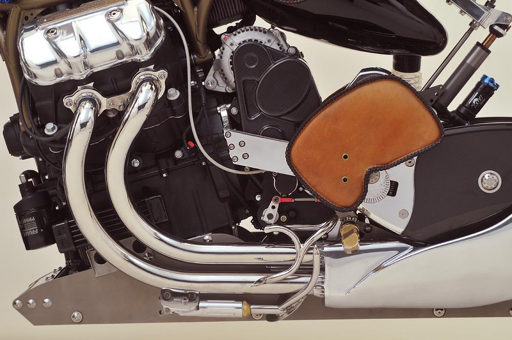 2017国产复古摩托车_软件自学网