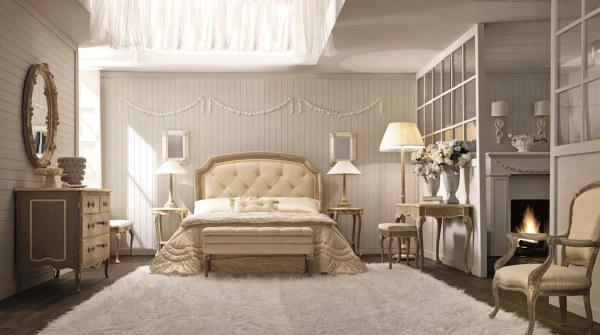 著名意大利a家具家具软件-5-家具自学网旗舰店品牌转让图片