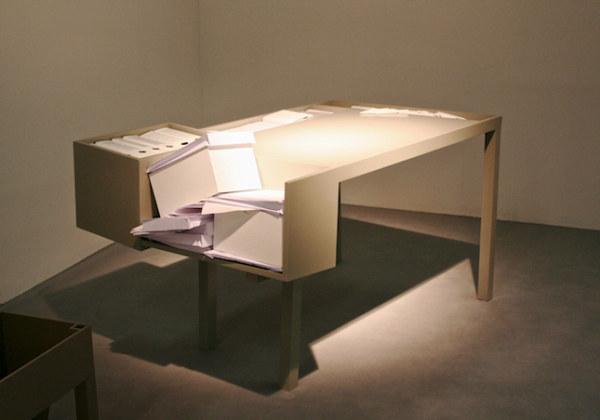 cologne design festival工业设计图片
