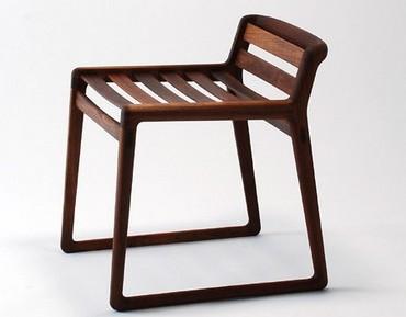 日本宫崎椅子家具设计