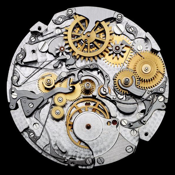 机械美学工业设计