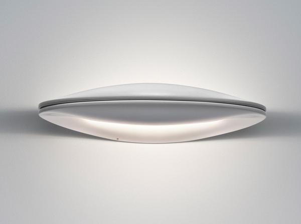 艺术灯具设计欣赏图片