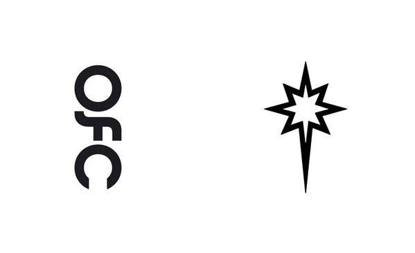 专家 logo设计