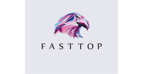 30个精妙logo创意设计